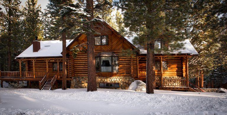 La maison en bois et ses prix