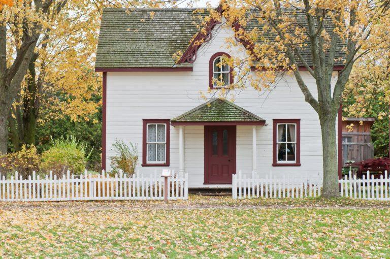 Extension en bois pour maison